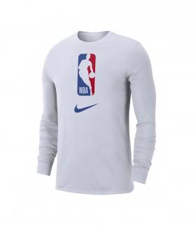 T-shirt NBA Team 31