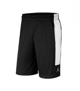 Short Jordan Dri-fit Air