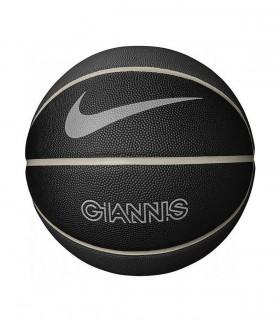Pallone Giannis Skills
