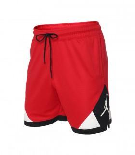Jordan Dri-FIT Air Diamonds Shorts