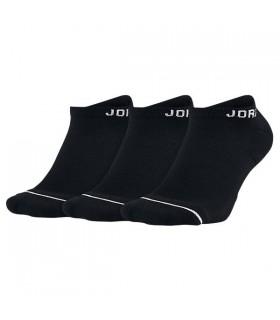 Jordan Jumpman No Show 3PPK