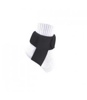 Achilles tendon strap