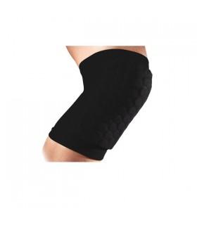 Knee elbow shin pads
