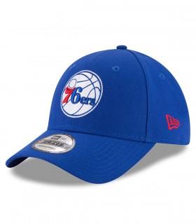 Philadelphia 76ers The League 9FORTY