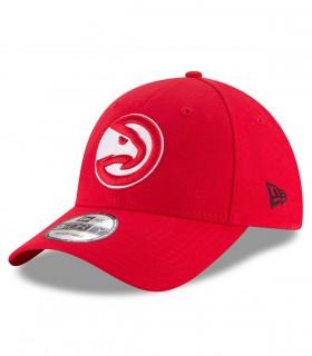 Atlanta Hawks The League 9FORTY