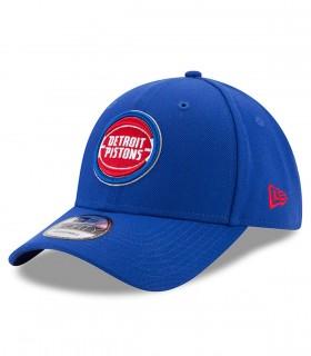Detroit Pistons The League 9FORTY