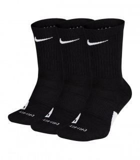 Nike Elite Crew 3PR