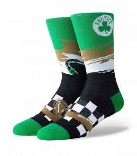 Celtics Wave Racer