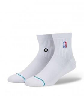 NBA Logoman QRT