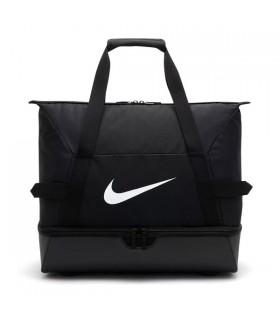 Nike Academy Team Hardcase