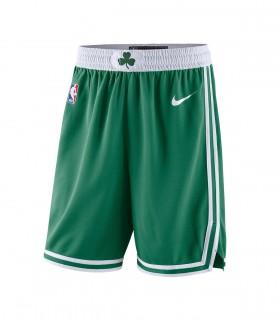 Boston Celtics Short Icon Edition Swingman