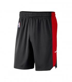 Chicago Bulls Nike