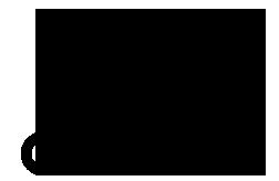 199_logo