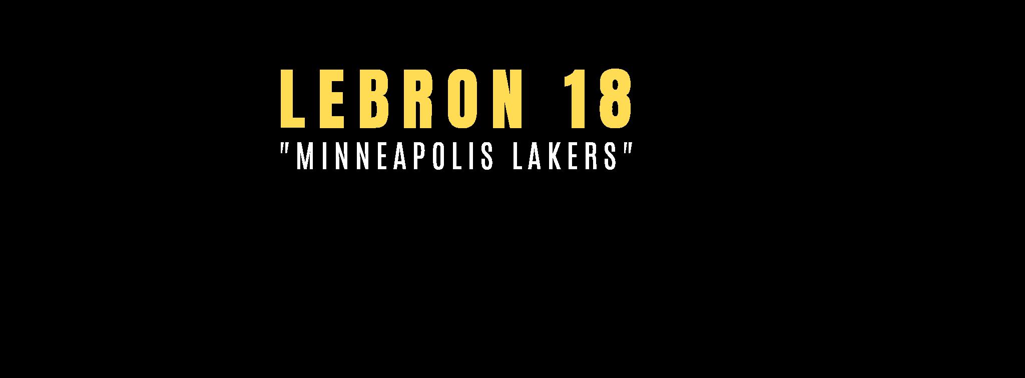 2-289