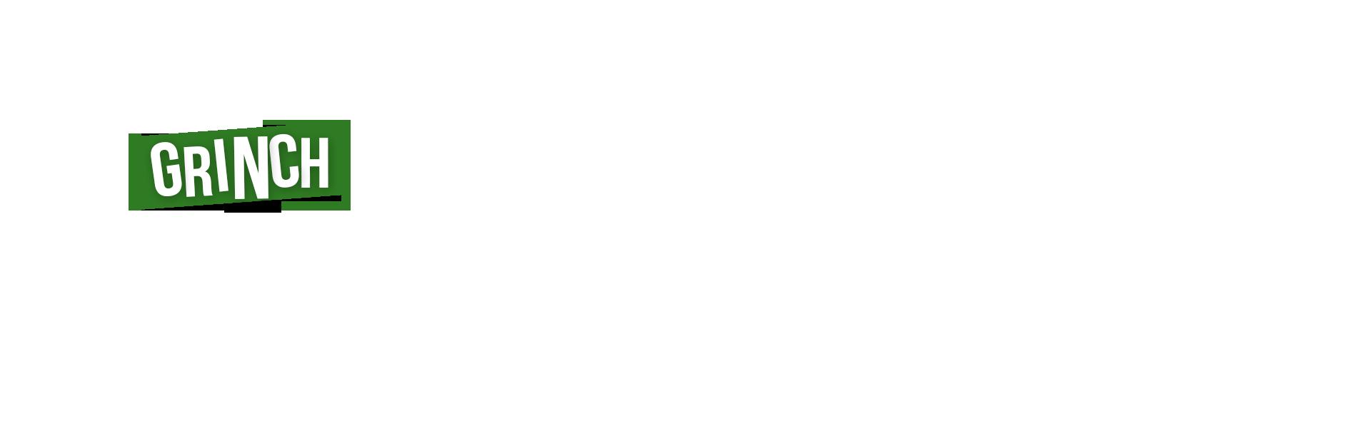 246_1-2