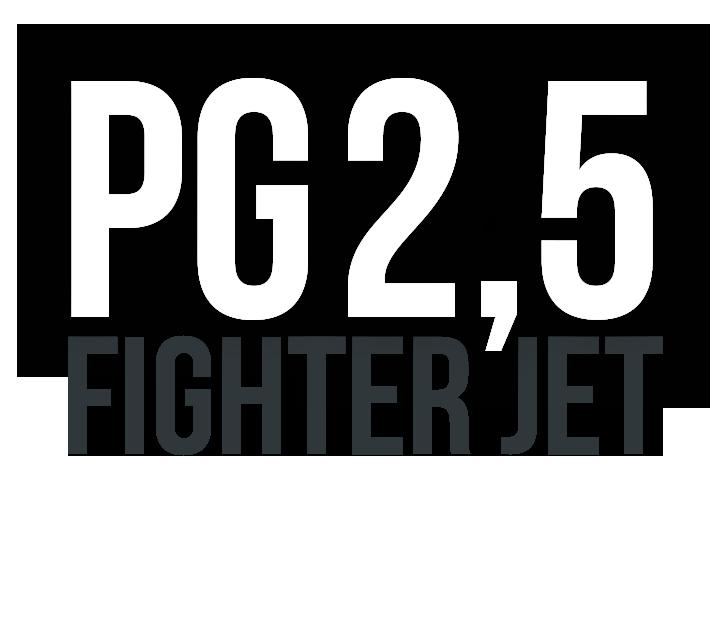252_1