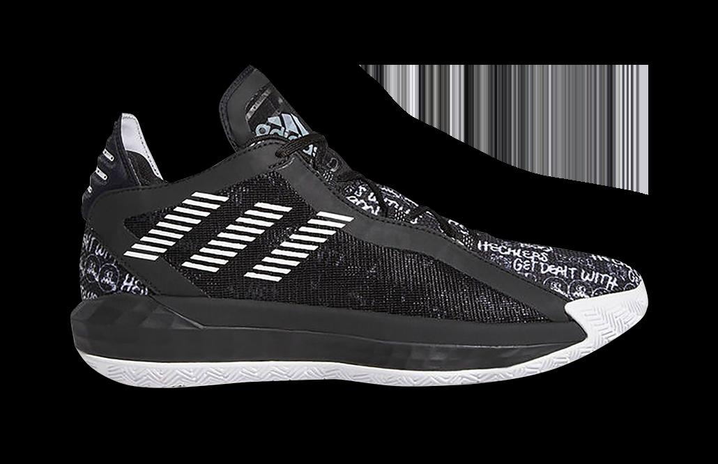scarpe adidas basket scarpe low 13