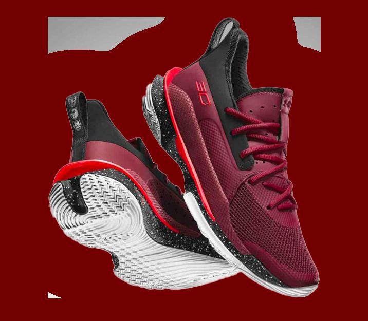 3021258-605-scarpa