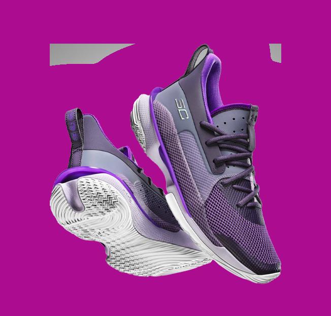 3023595-500-scarpa