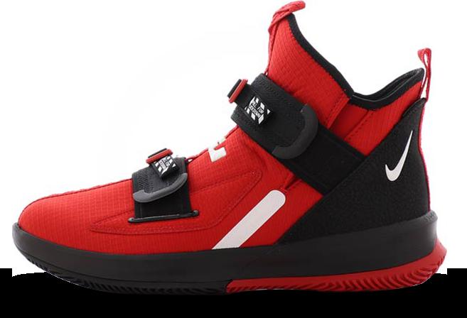 AR4225-600---scarpa