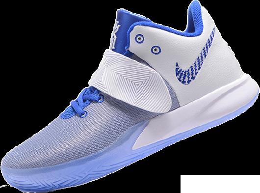 BQ3060-100-scarpa