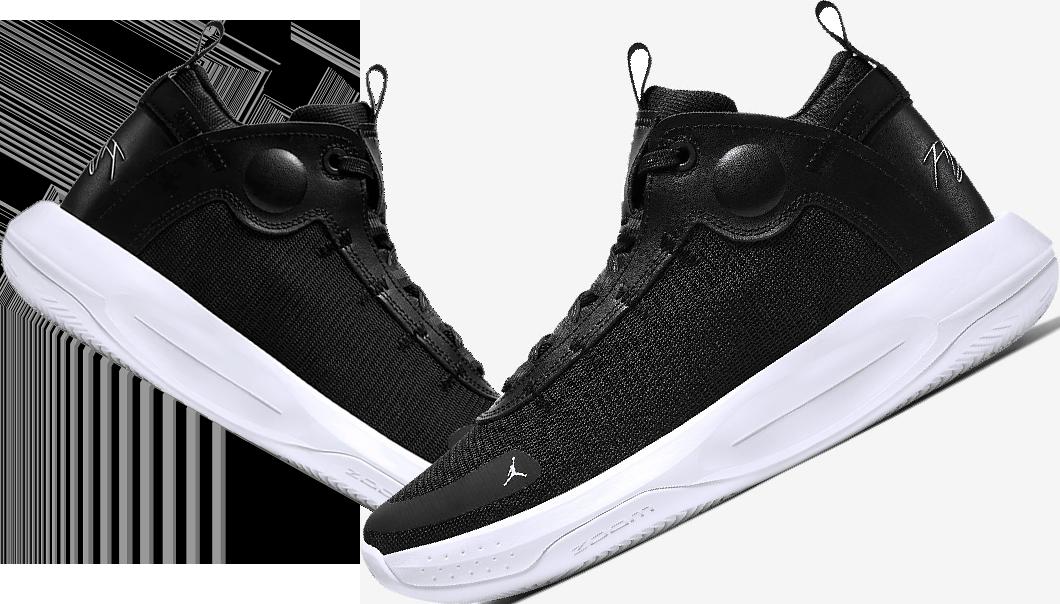 BQ3449-001---scarpe