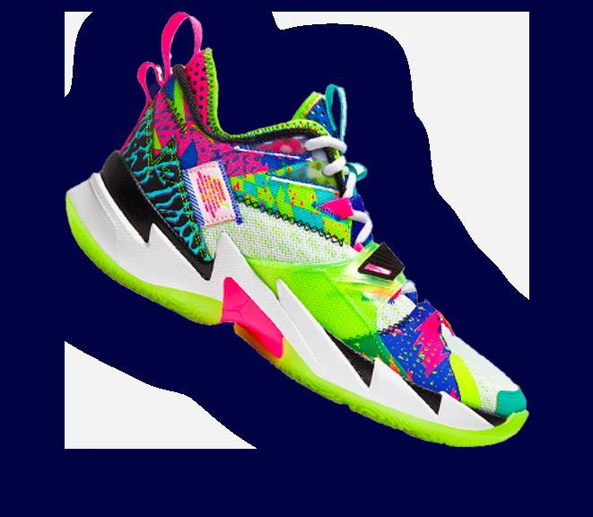 CD3003-102-scarpa