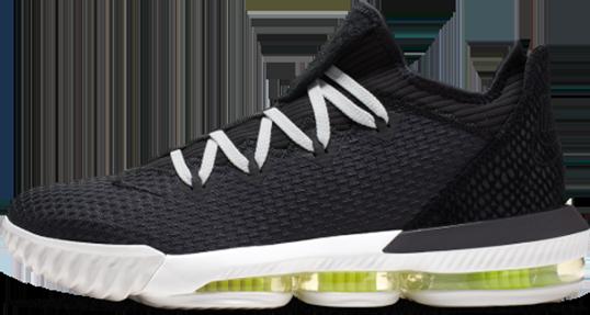 CI2668-004---scarpa