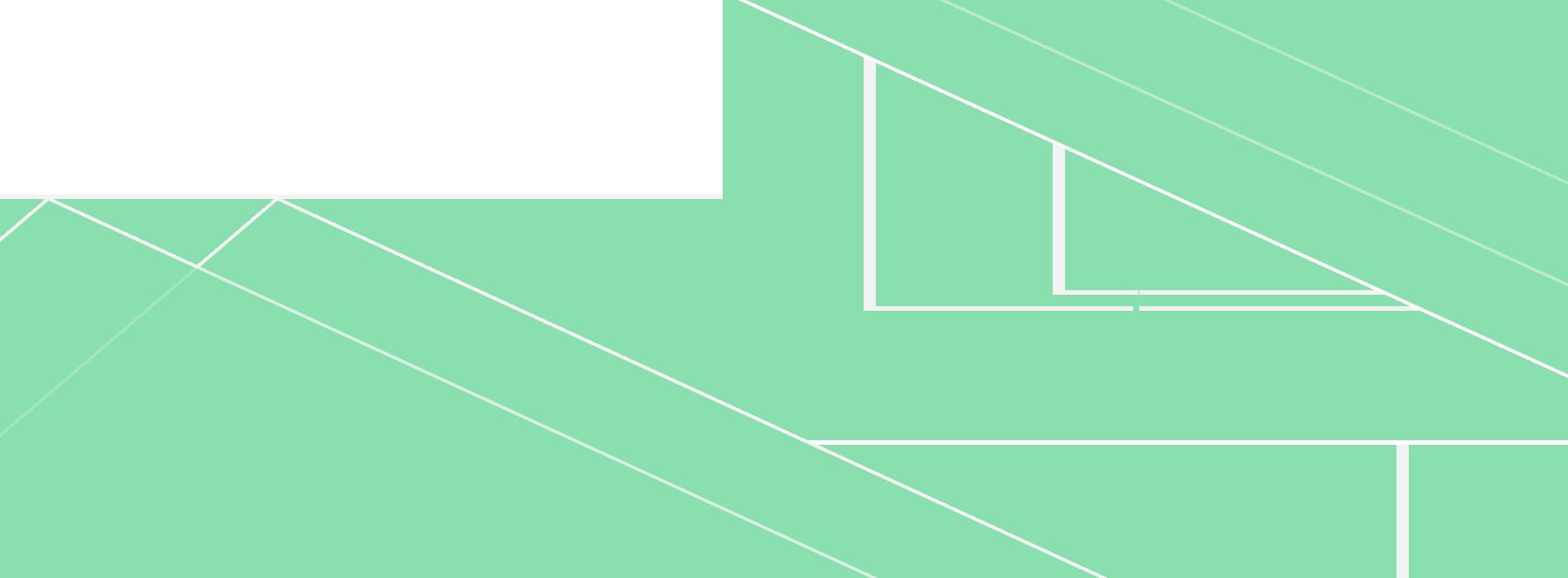 FASCEPG5
