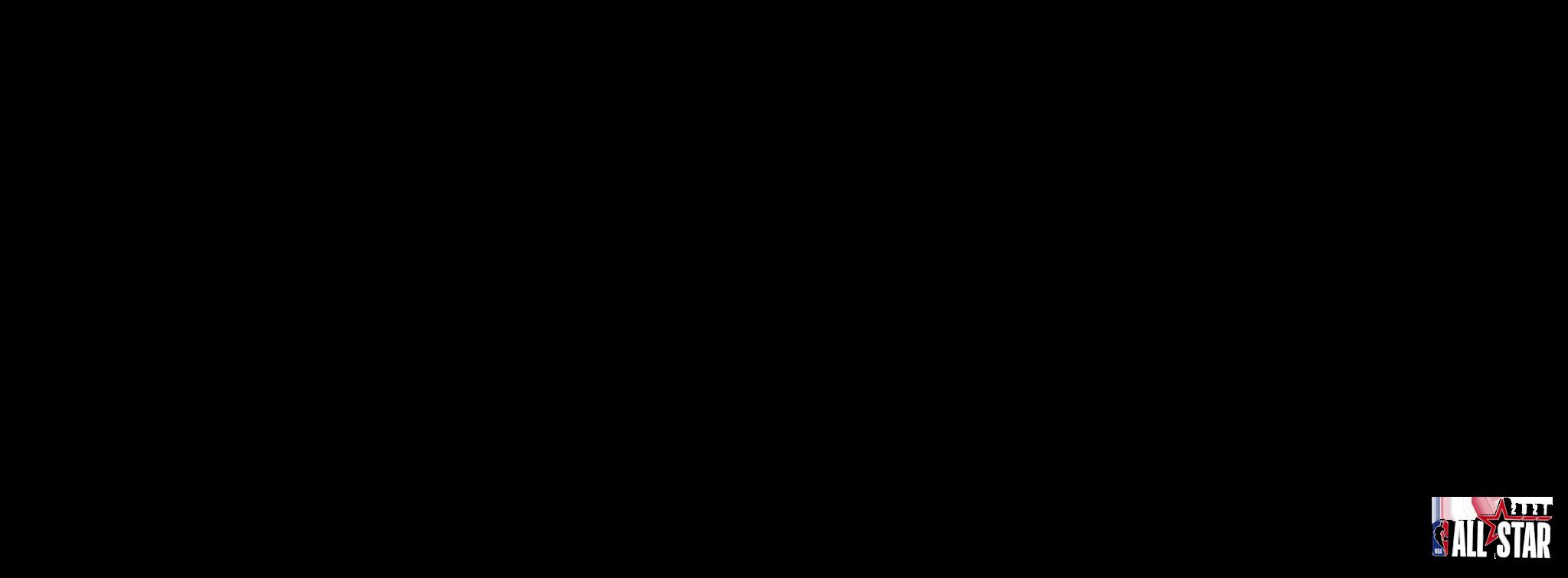KYRIE-ALL-STAR