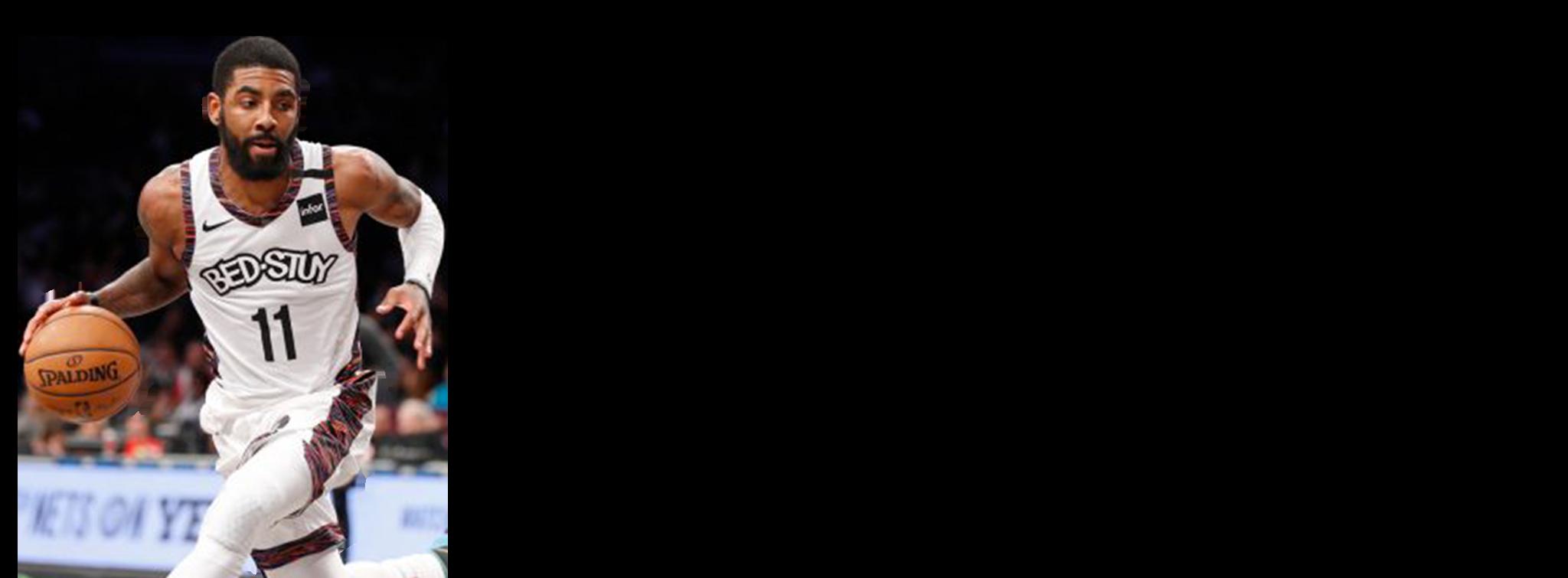 KYRIE7