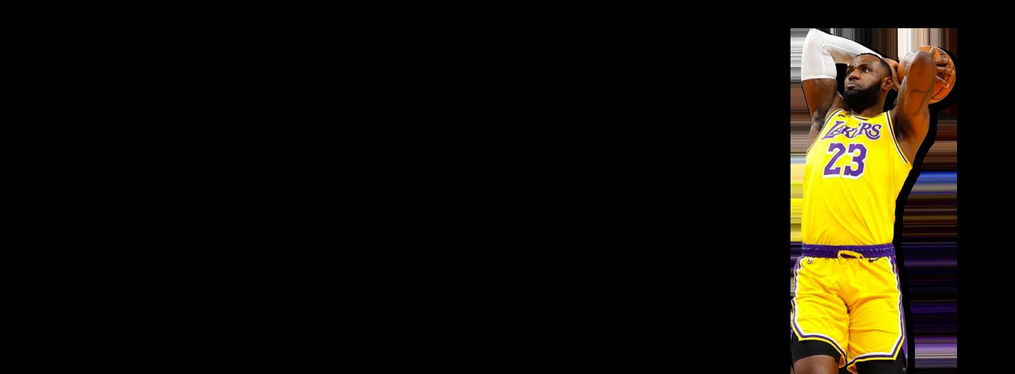 LEBRON-2