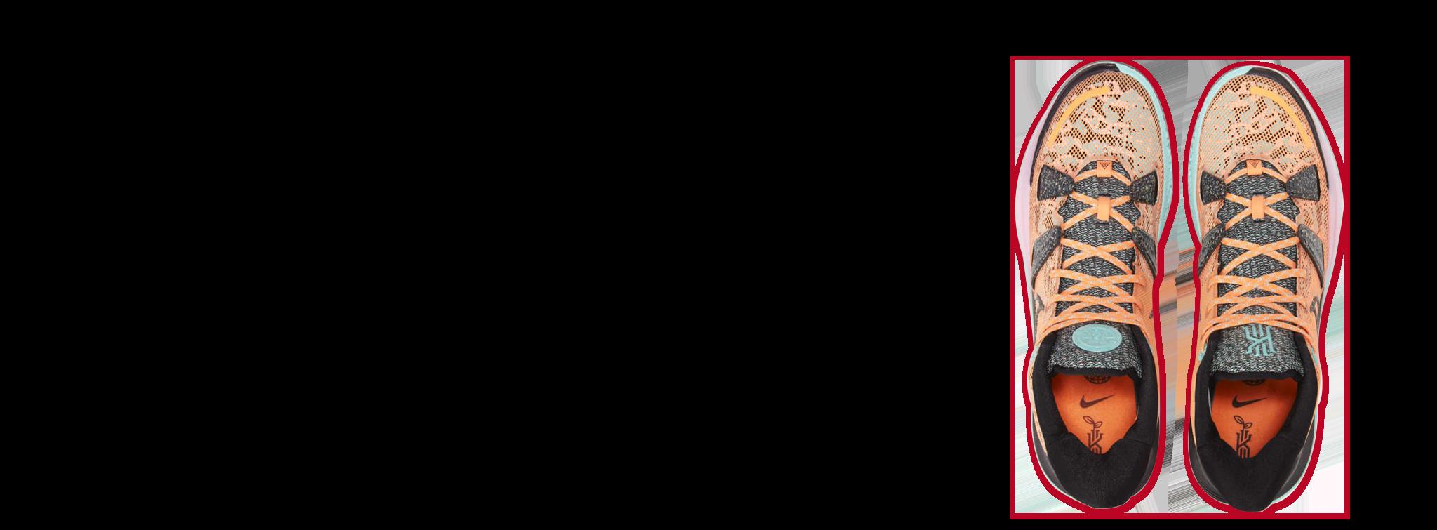 SCARPE-26