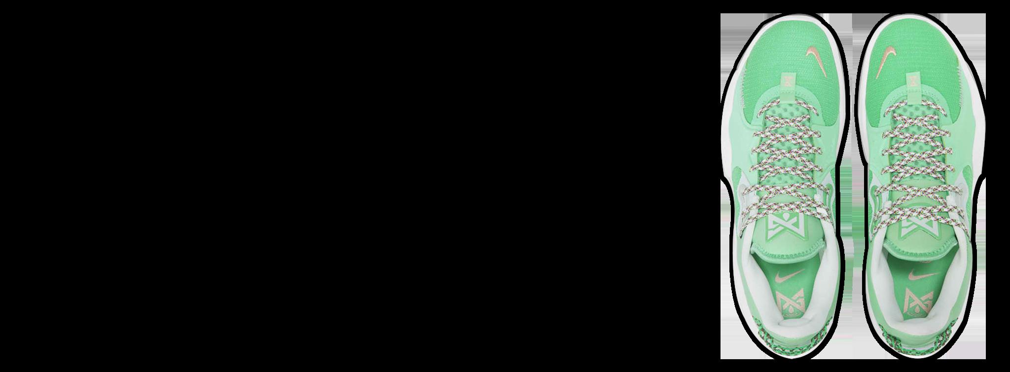 SCARPEPG5