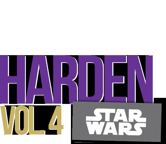 Slide_Harden_StarWars_1
