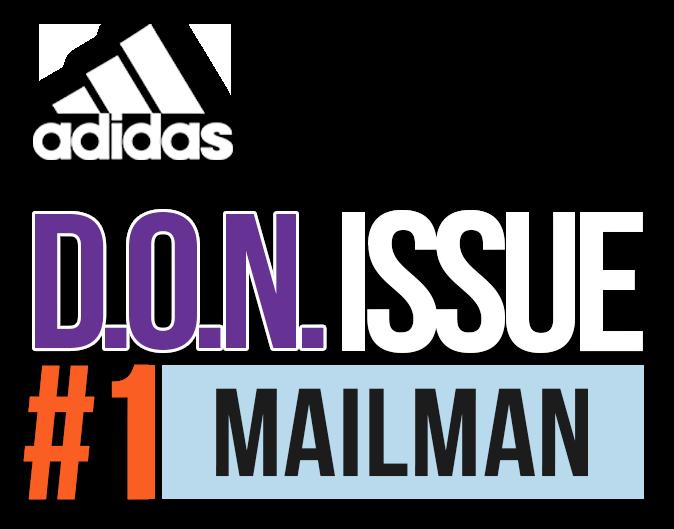 Slide_Mailman_1_04_11