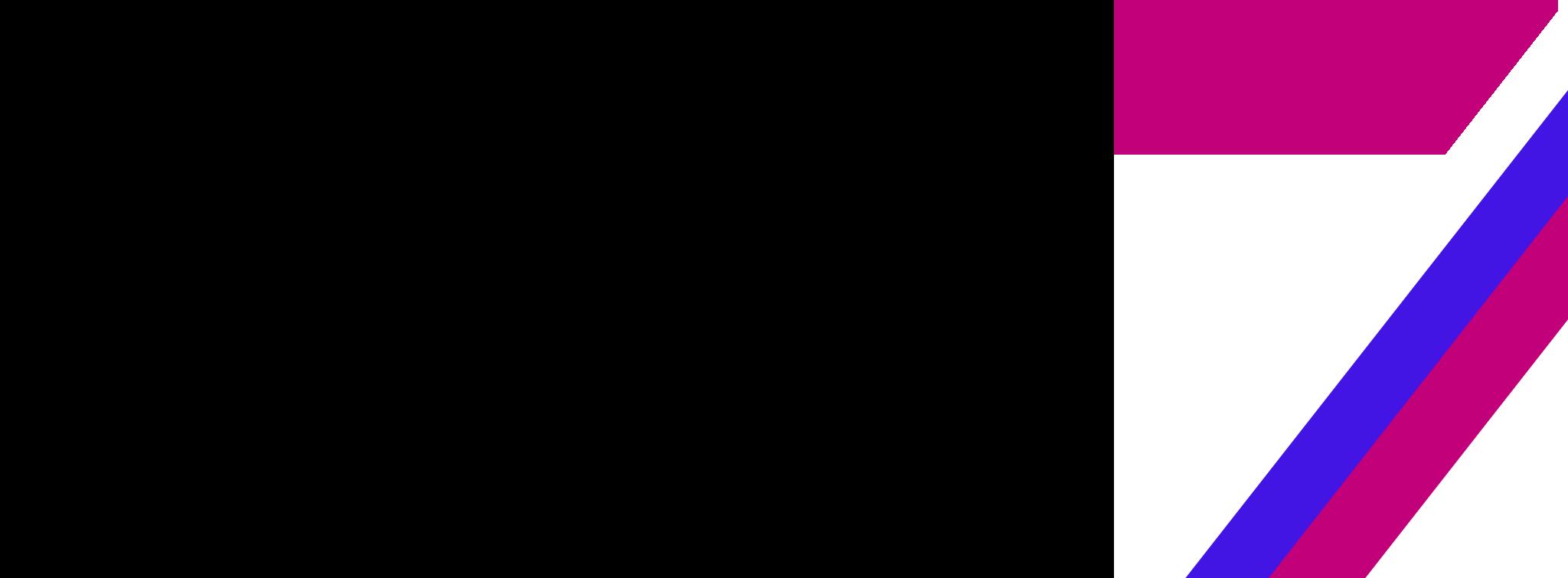 donfascelateralidestra