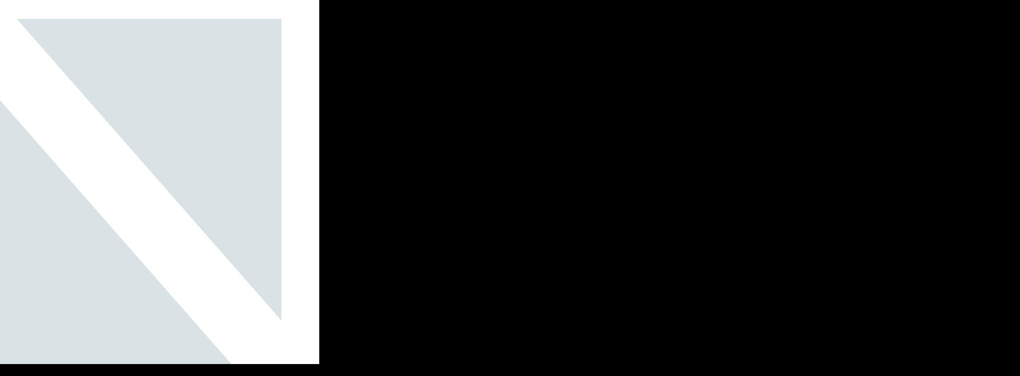 fasce-laterali-sinistra