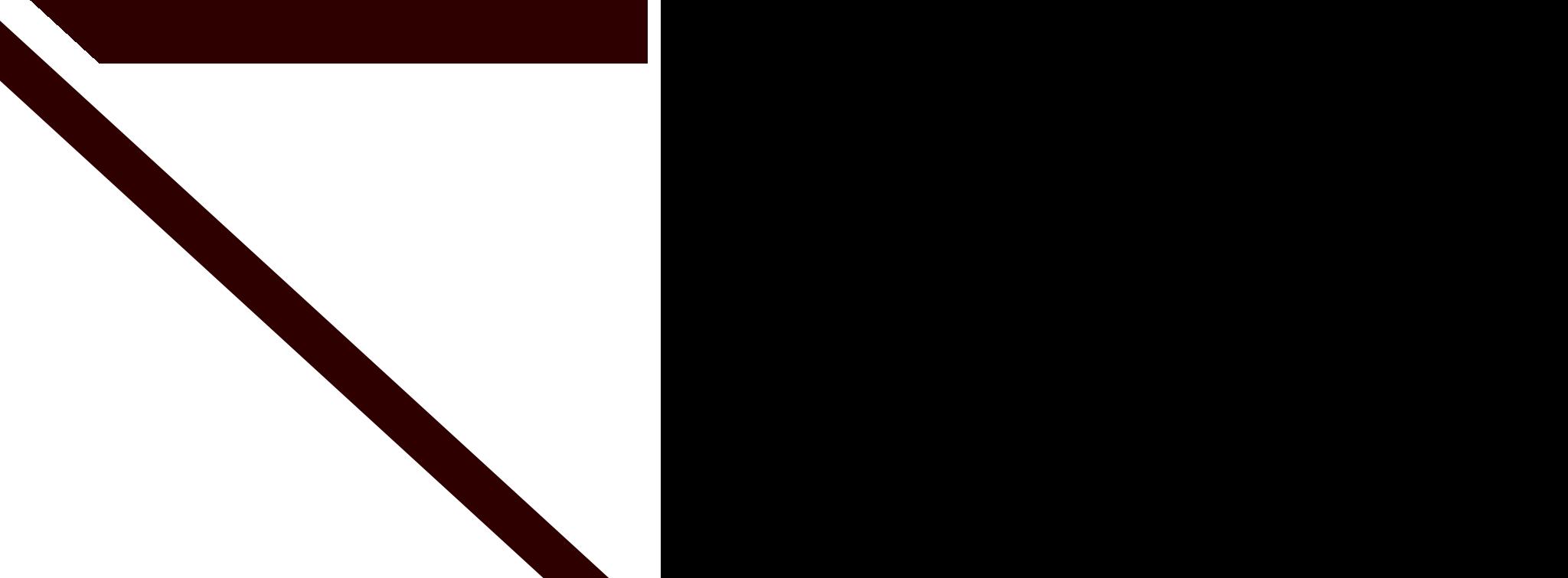 fasce_laterali-2
