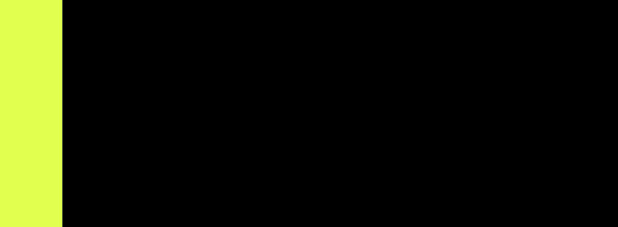 fascia-sinistra