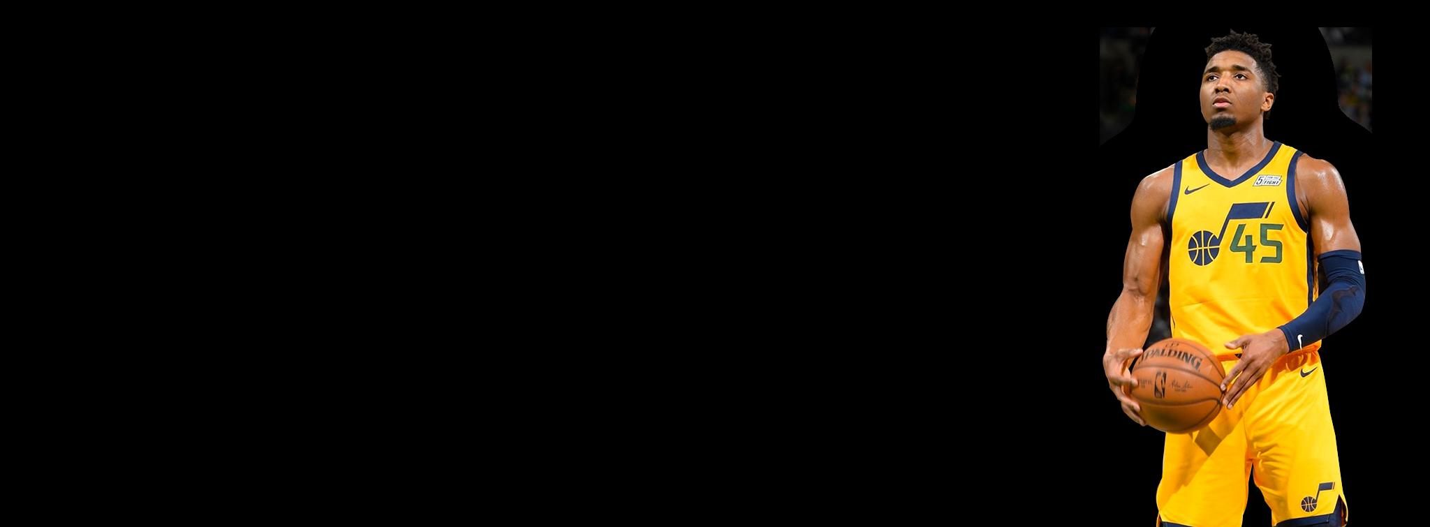 giocatore-17
