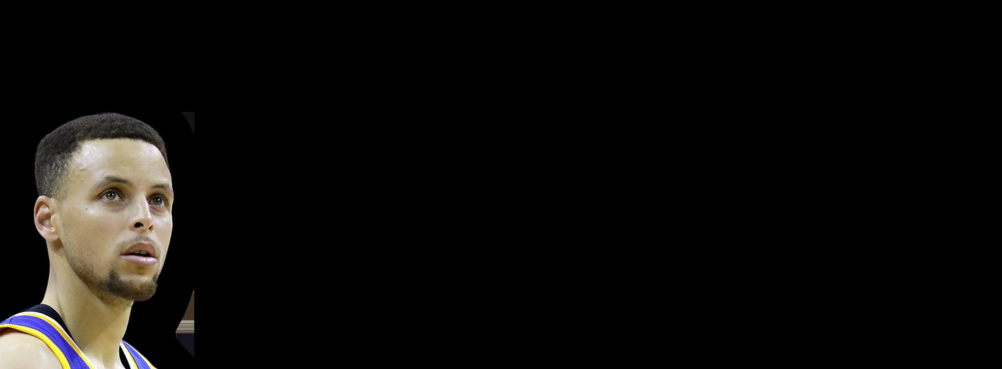 giocatore-9