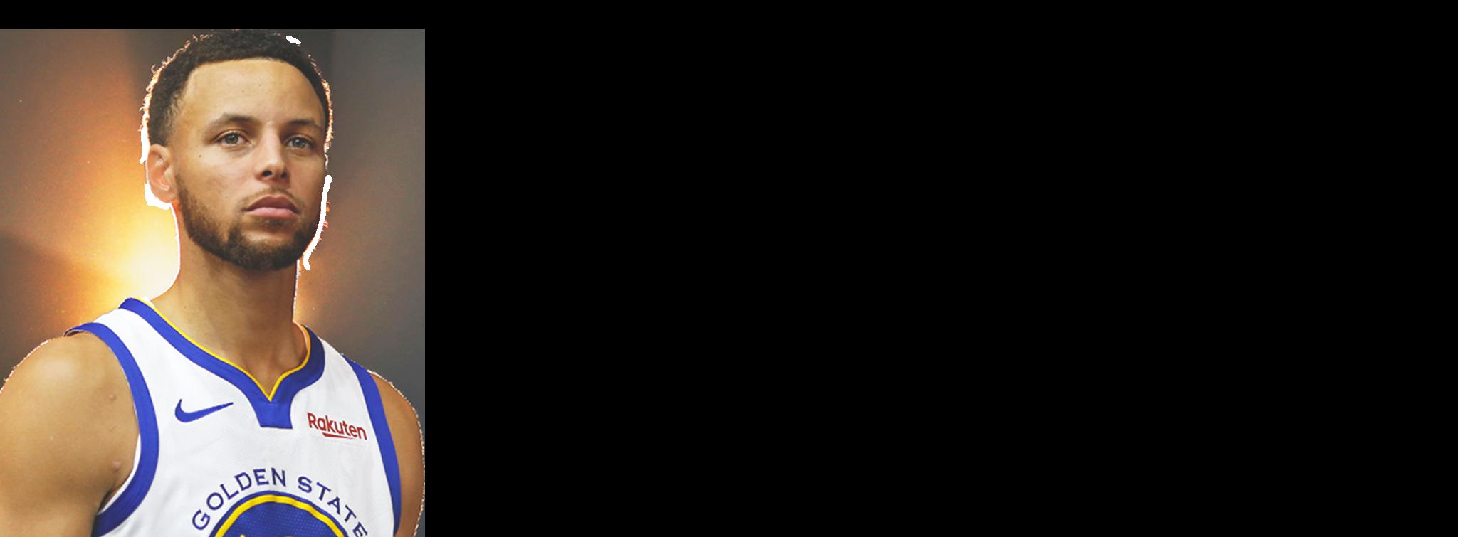 giocatorecurry8