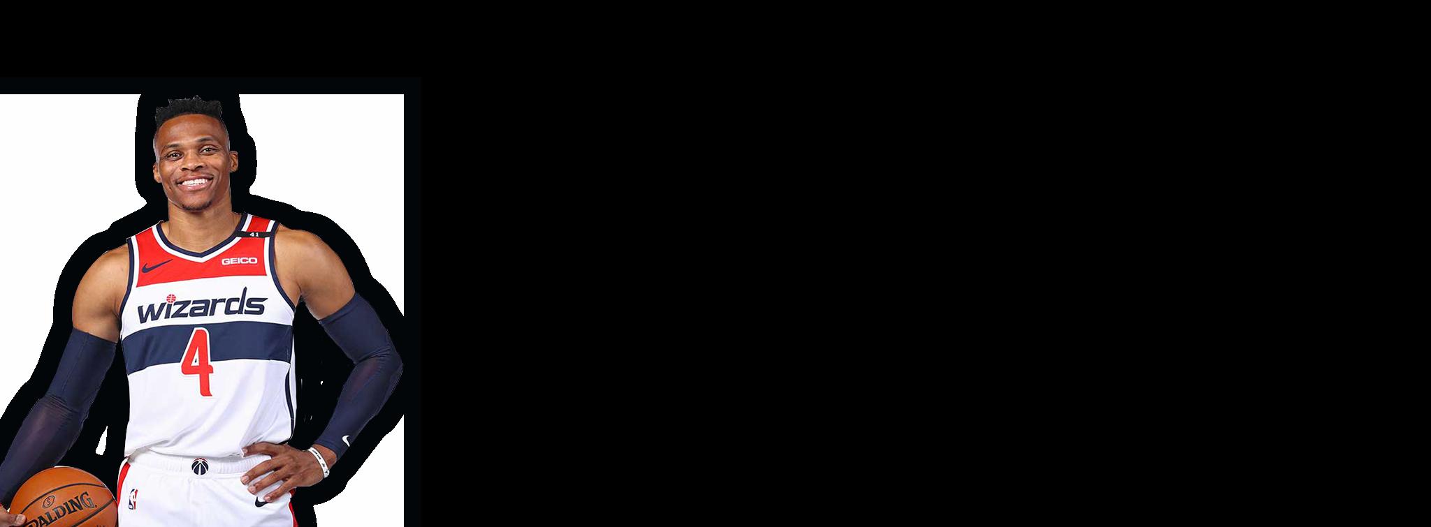 giocatorejordan
