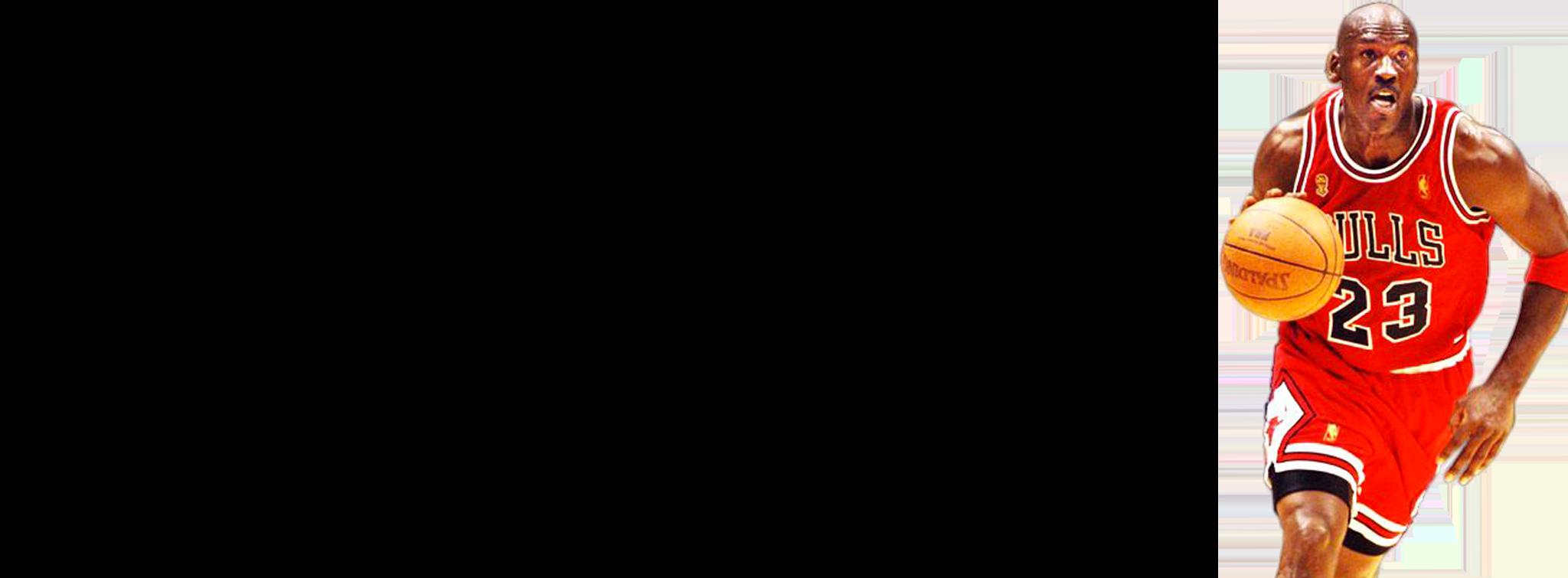 jordan-png