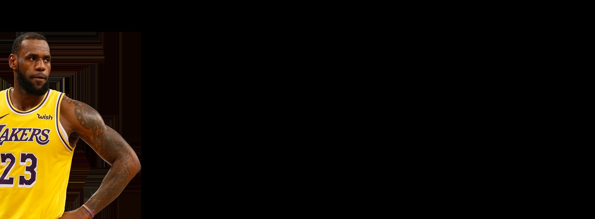 lebron-3