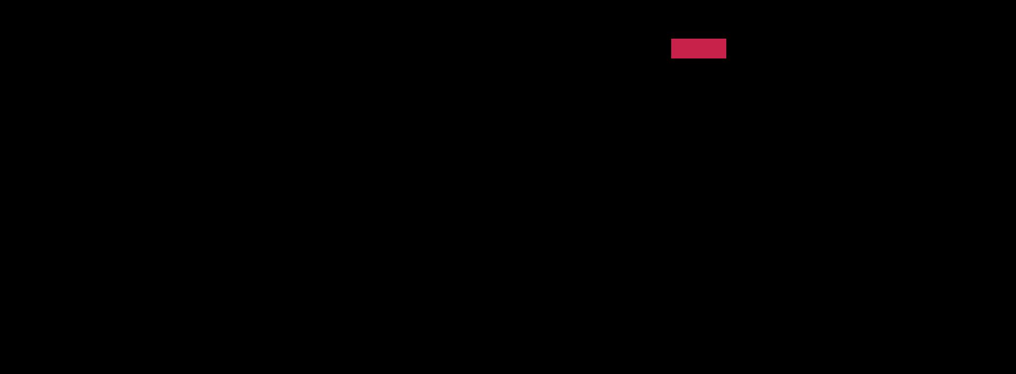 logo--13