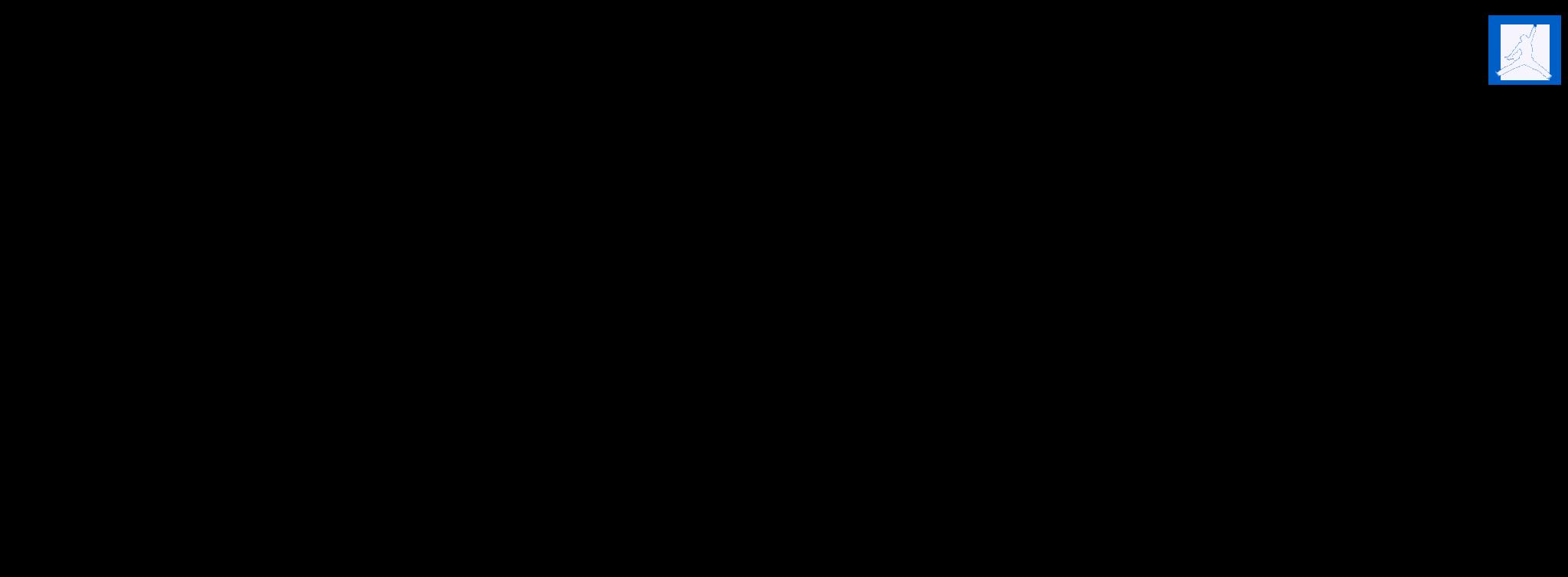 logo-25