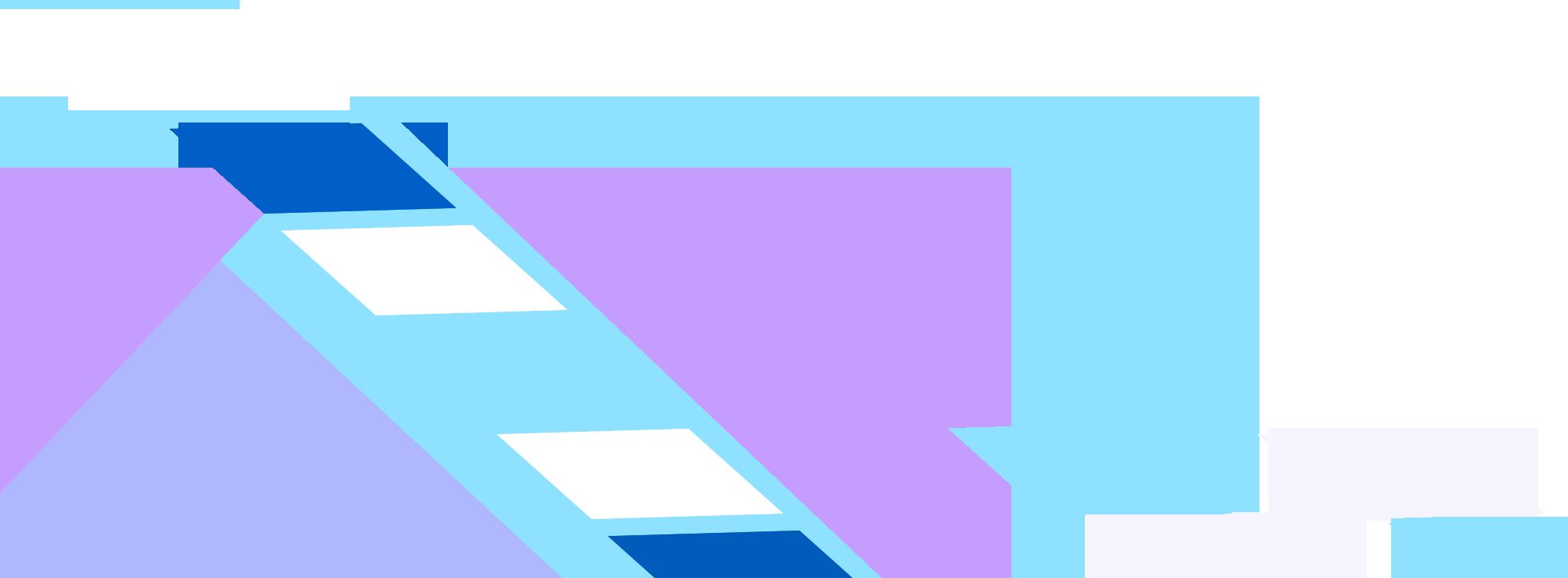 rettangoli-2
