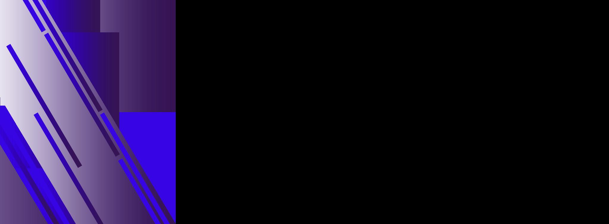 rettangoli-sinistra